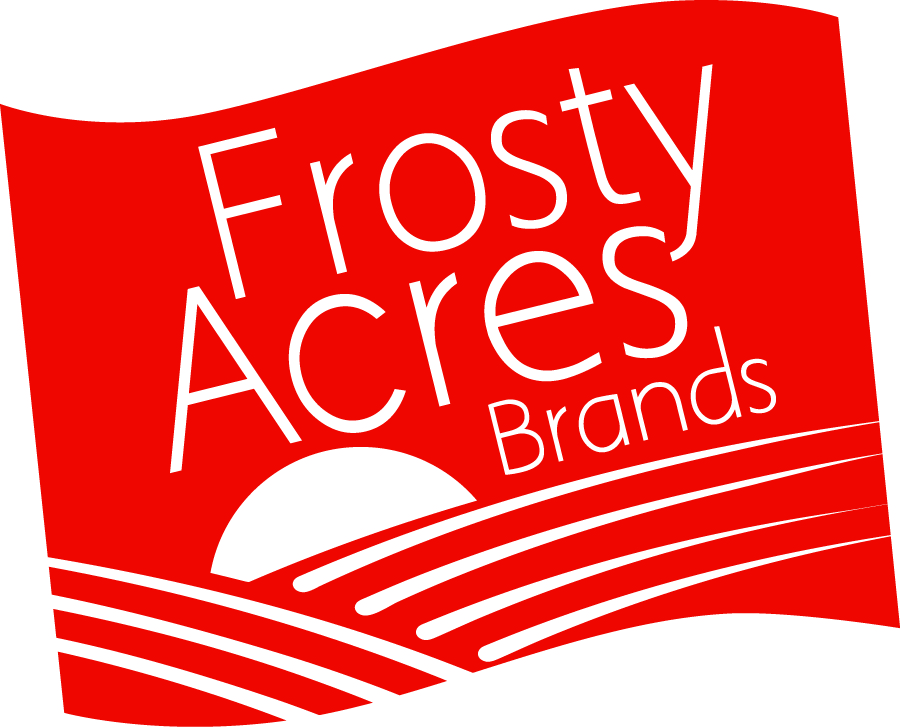 Frosty Acres Brands