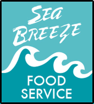 Sea Breeze Food Service
