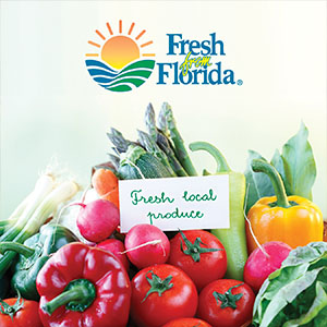 Local Fresh Produce